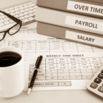 Outsource Your Payroll Services and Be Stress Free